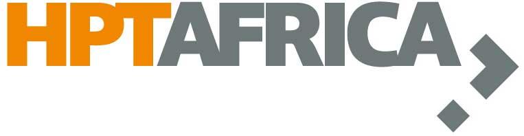 HPT Africa